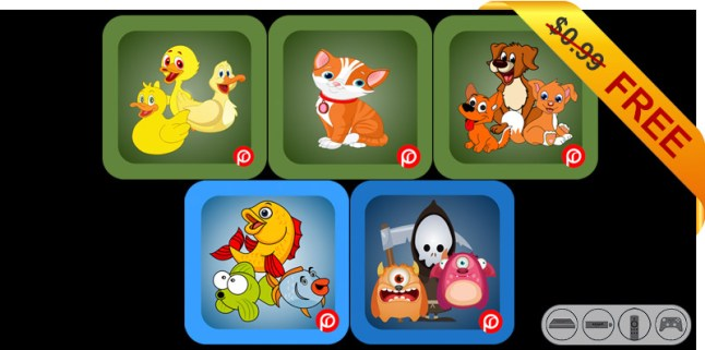 5-kids-puzzle-games-99-free-deal
