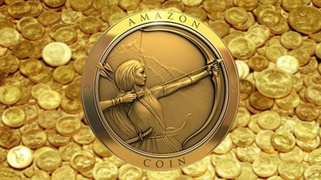amazon-coins-header