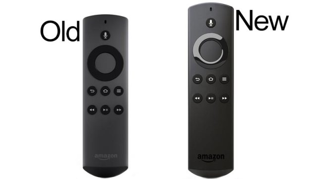 amazon-fire-tv-voice-remote-old-new