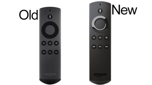 amazon-fire-tv-voice-remote-old-new