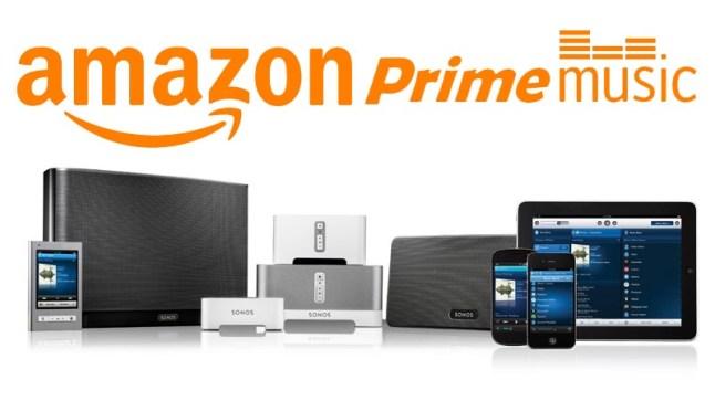 amazon-prime-music-sonos