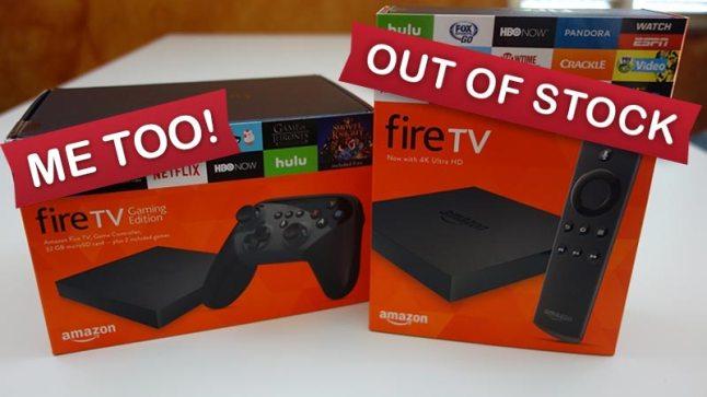 both-fire-tv-and-gaming-edition-out-of-stock