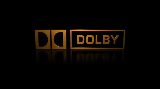 dolby-logo