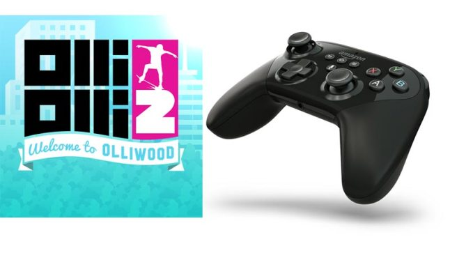 fire-game-controller-olliolli-2-deal