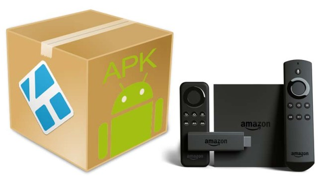 fire-tv-and-stick-sideload-apk
