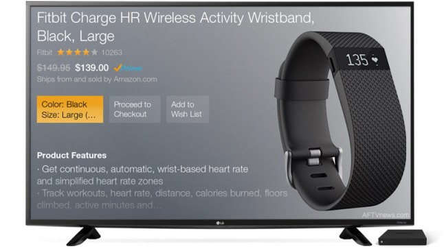fire-tv-shopping-product-header
