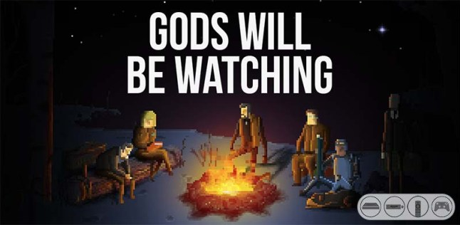 gods-will-be-watching-header