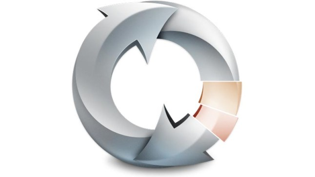 inremental-software-update