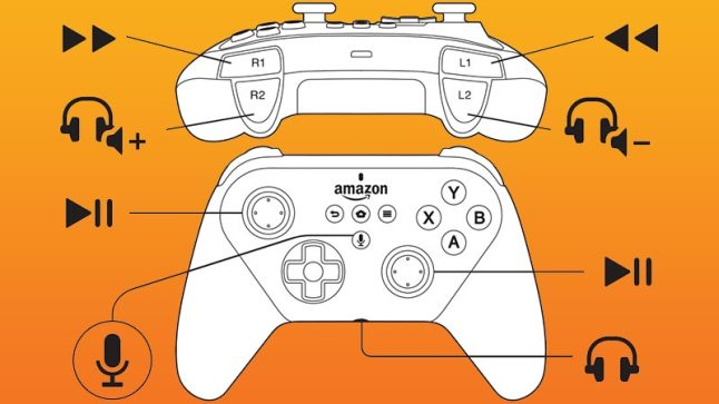 new-2nd-gen-fire-game-controller-media-buttons