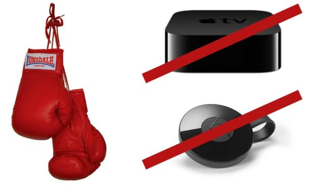 no-apple-tv-or-chromecast-gloves
