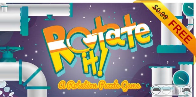 rotate-it-99-free-deal