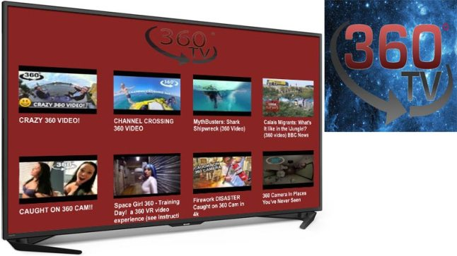360-tv-new-app-header