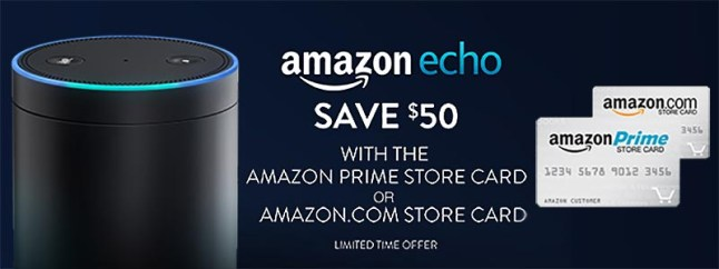 50-off-amazon-echo-with-store-card