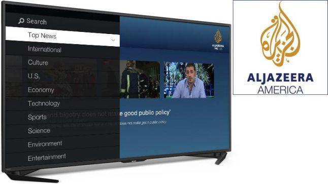al-jazeera-america-new-app-header