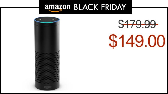 amazon-echo-black-friday-2015-sale
