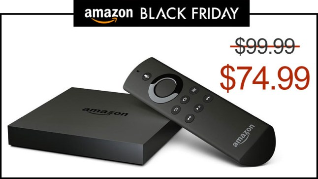 amazon-fire-tv-black-friday-deal