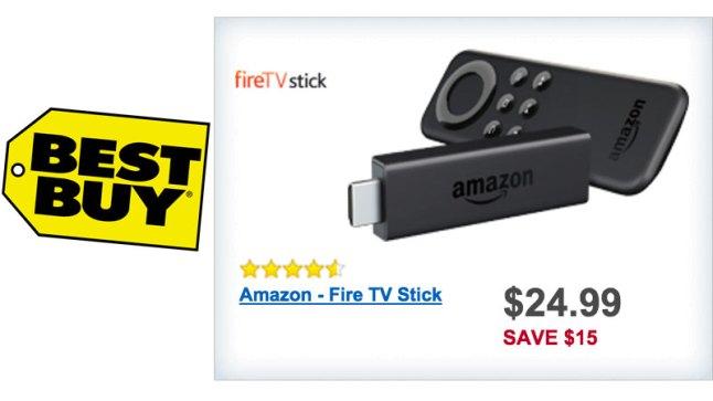 best-buy-black-friday-2015-fire-tv-stick-24.99