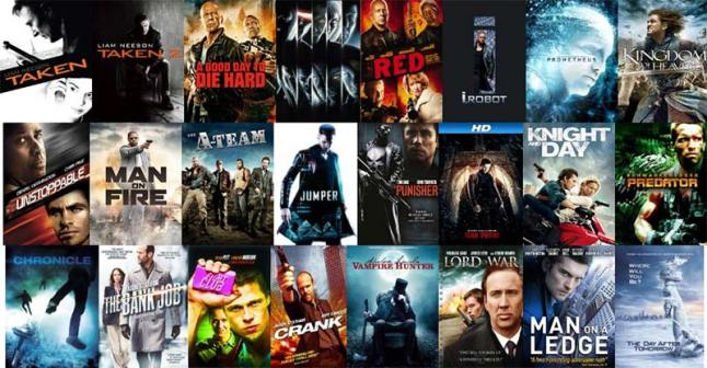 black-friday-movie-deals-5-or-less