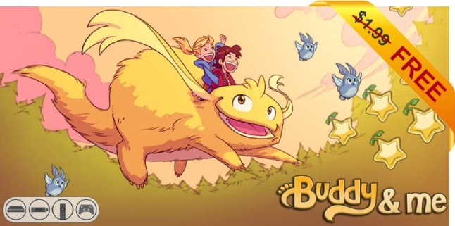 buddy-and-me-199-free-deal