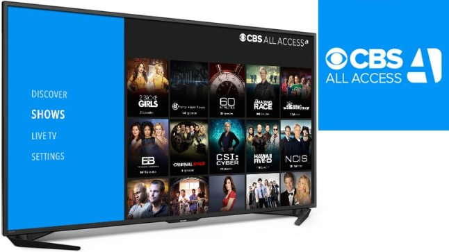 cbs-all-access-new-app