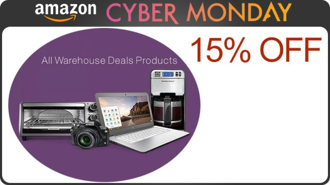 cyber-monday-amazon-wharehouse-15-percent-off