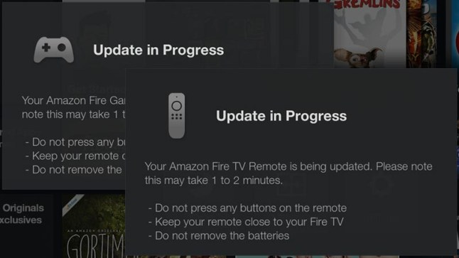 fire-tv-remote-game-controller-update