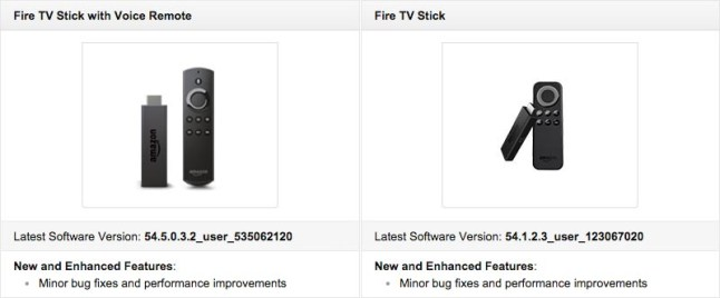 fire-tv-stick-software-version-split