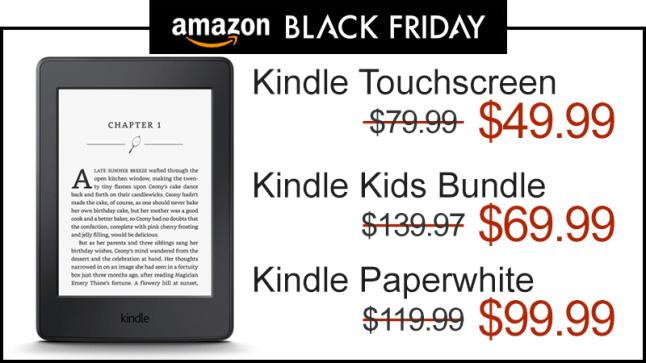 kindle-black-friday-2015-deals