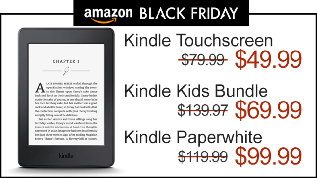 kindle-black-friday-2015-deals