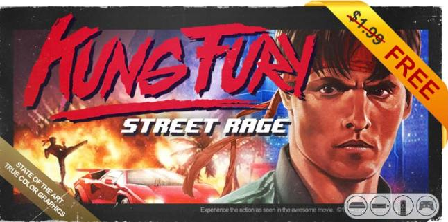 kung-fury-street-rage-199-free-deal