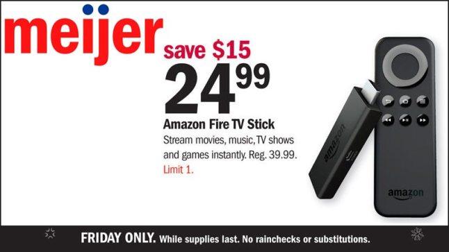 meijer-black-friday-2015-fire-tv-stick-24.99-sale