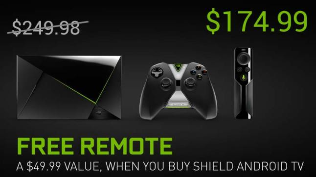 nvidia-shield-17499-deal