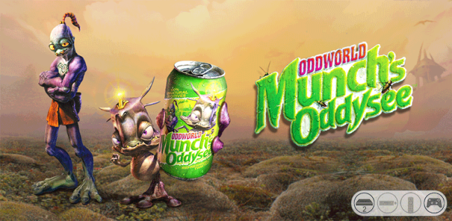 oddworld-munchs-oddysee-header