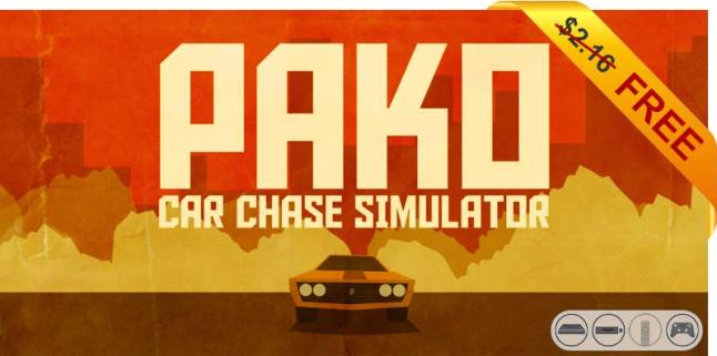 pako-car-chase-simulator-216-free-deal