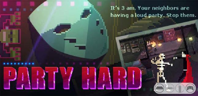 party-hard-new-app-game