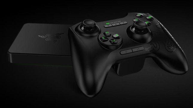 razer-forge-tv-game-controller-header