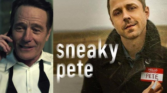 sneaky-pete-header-cranston