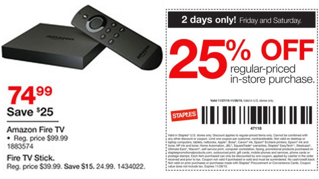 staples-2015-black-friday-fire-tv-sale