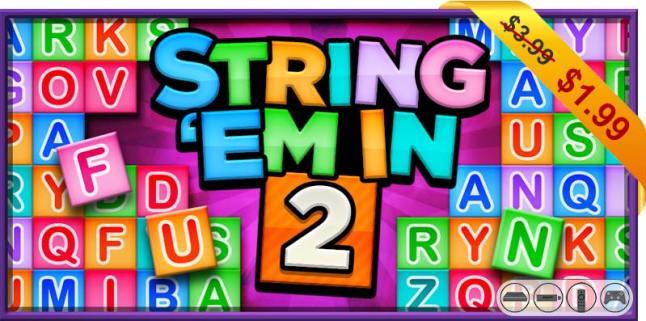strin-em-in-2-399-199-deal