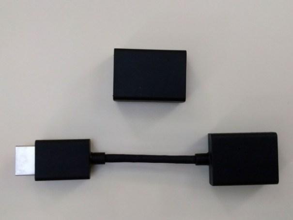 voice-and-non-fire-tv-stick-compare-hdmi