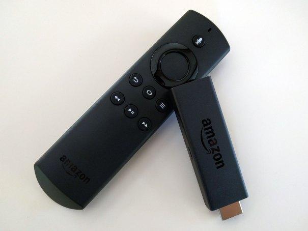 voice-and-non-fire-tv-stick-compare-remote