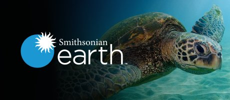 addonbanner-smithsonianearth