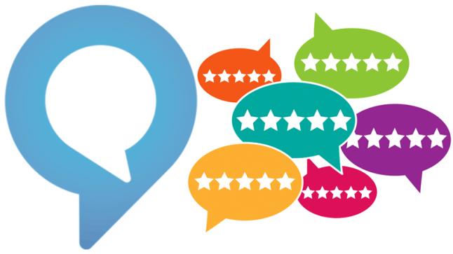 alexa-skills-ratings-reviews