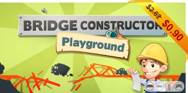 bridge-constructor-playground-262-90-deal