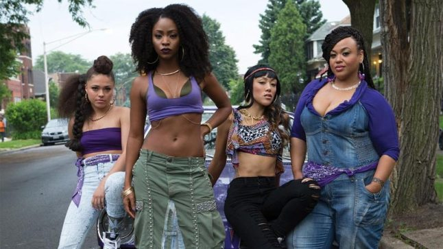 chi-raq-movie-header
