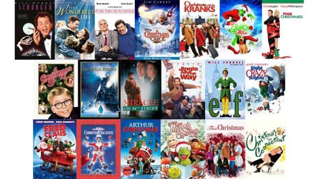 christmas-movie-sale-amazon-2015