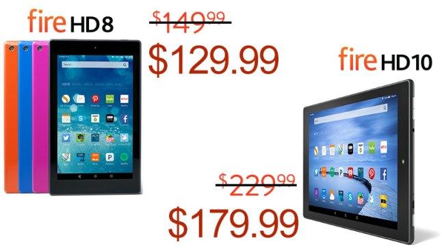 fire-hd-8-10-tablet-sale