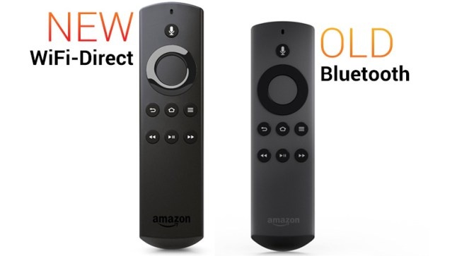 fire-tv-remote-voice-new-old