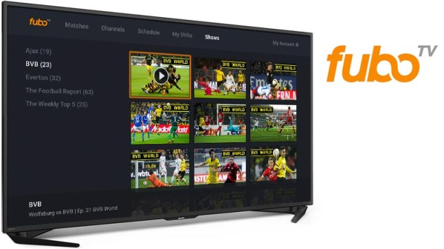 fubotv-fubo-tv-new-app