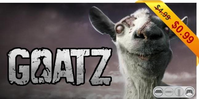 goatz-499-99-deal